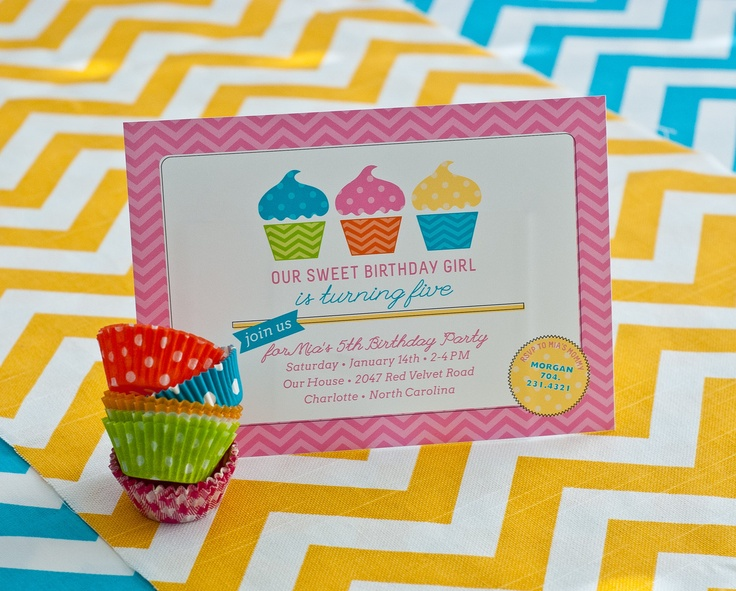 how to make a origami birthday cupcake