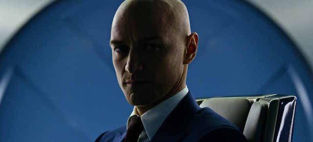 Jetez un oeil à tous les mutants qui seront rassemblés dans le cadre des X-Men: Apocalypse cast Pour citer Deadpool, «Stewart ou McAvoy ?? Ces délais sont tellement confus! »  En prévision de X-Men: Apocalypse , nous avons compilé une liste de tous les principaux...  http://socialbuzz.fr/x-men-spotlight-apocalypse-cast/