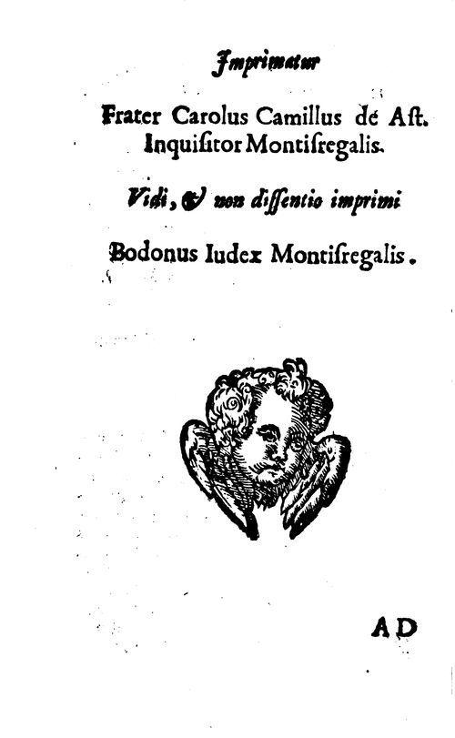 Tête d'ange (324649)