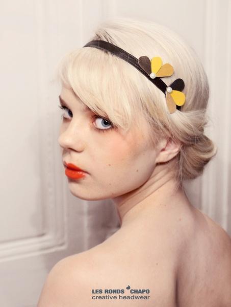 1000 id 233 es sur le th 232 me cheveux beiges sur pinterest beige cendr 233