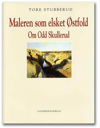Bilde fra http://www.fineart.no/edoc/div/KFA/2008/bok_elsket_oestfold_web.jpg.