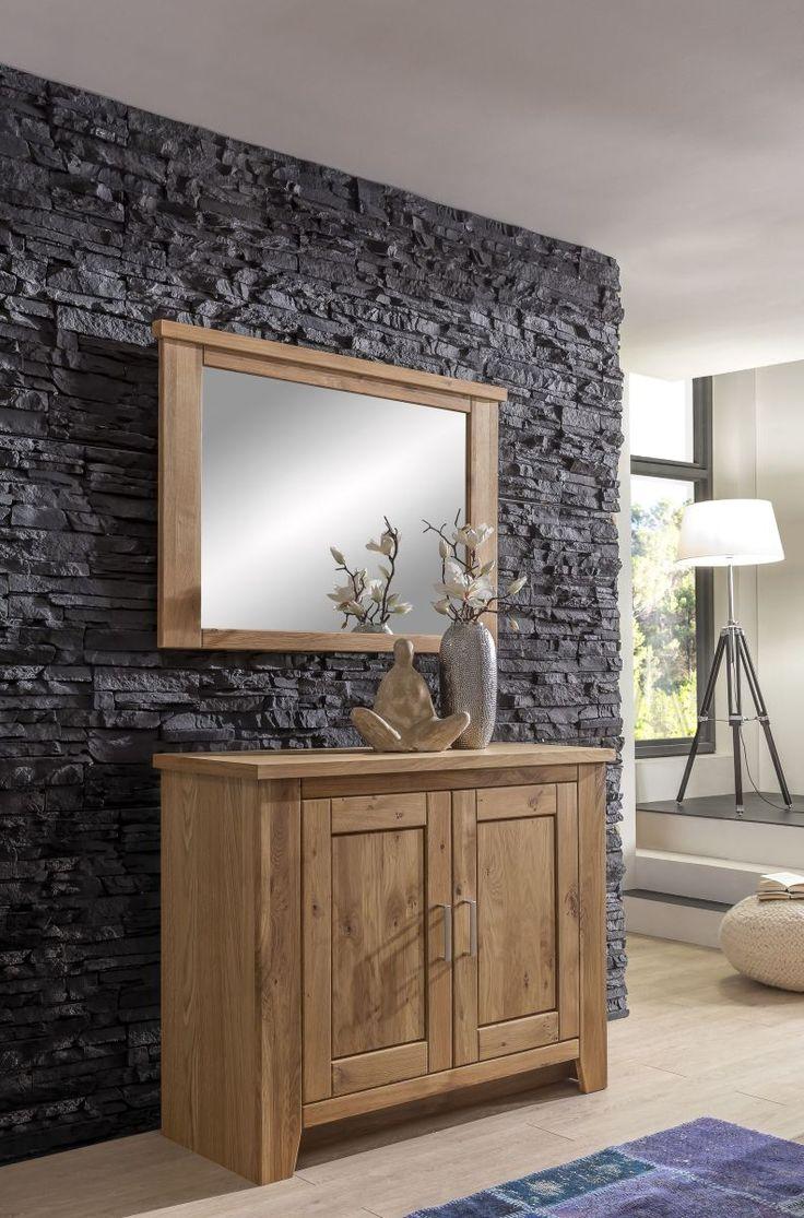 die besten 25 wohnzimmer spiegel ideen auf pinterest. Black Bedroom Furniture Sets. Home Design Ideas
