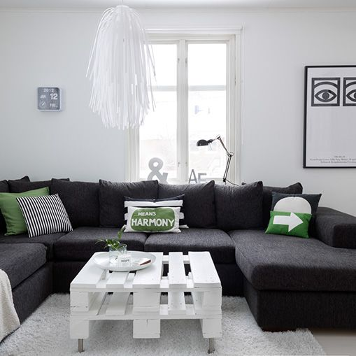 20 Best Images About Kivik Ikea Sofa On Pinterest White