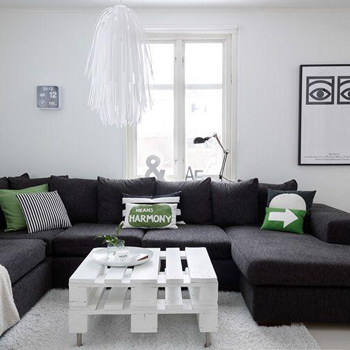 20 Best Images About Kivik Ikea Sofa On Pinterest White