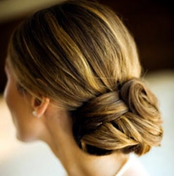 Image Result For Wedding Up Hairstyles
