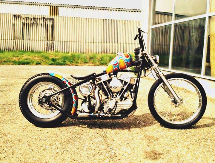 bobber custom bikes custom motorcycles bobber style rat bikes choppers