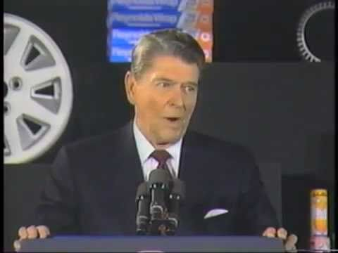 Funny Ronald Reagan Moments - YouTube Best Ronald Reagan video EVER!!!!!