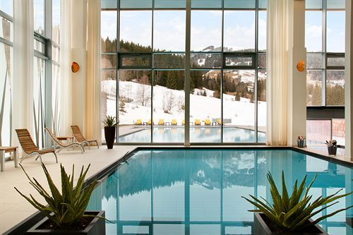 87 best Where to stay in Kaprun ,Austria !! images on Pinterest
