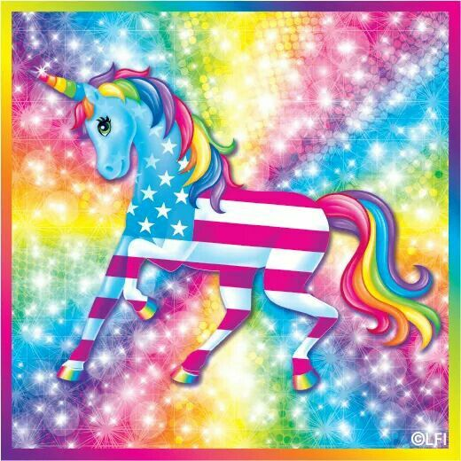 Diy Unicorn Book Cover : Images about unicorns on pinterest unicorn art
