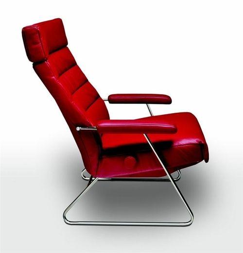best 25  recliner chairs ideas on pinterest
