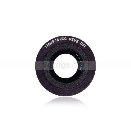 OEM Camera Lens for Motorola Moto X - Witrigs.com