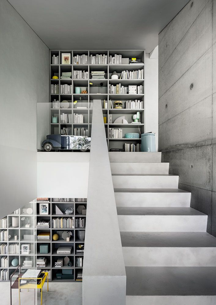 Perfekt Lema Regale Regal Selecta [B] | Designbest | Architecture Interior |  Pinterest | D And Ps