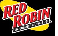 Red Robin Menu - YUM