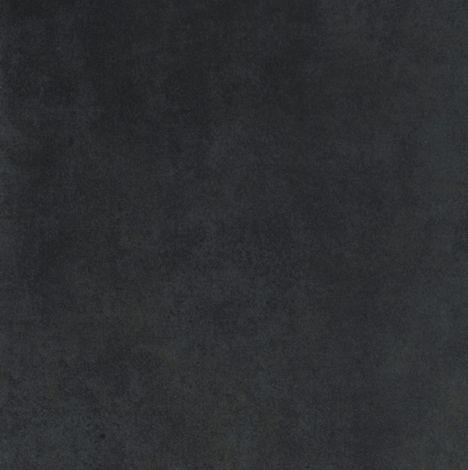 PŁYTKI CERAMICZNE PODŁOGOWE GRES BLUE IRON 45X45