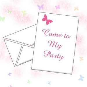 Family Game Night Invitation Ideas thumbnail  Make it extra special and instead of sending Christmas cards this year, spend your budget on fun, cute Family Game Night invitations!