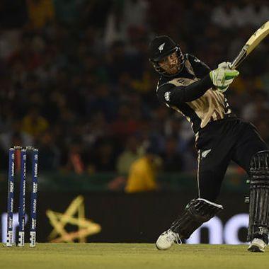NZ beat Pak to seal World T20 semis spot @darwinsnews #darwin