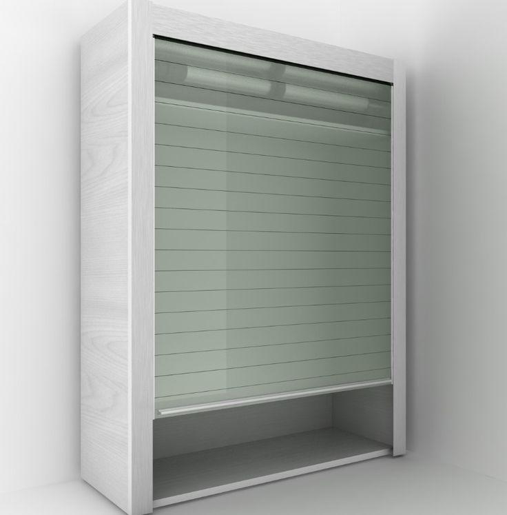 Kitchen Organization Pantry Cupboards Drawers