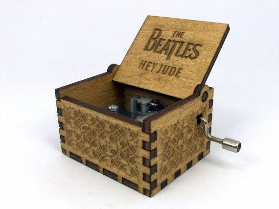 baby boy music box 1