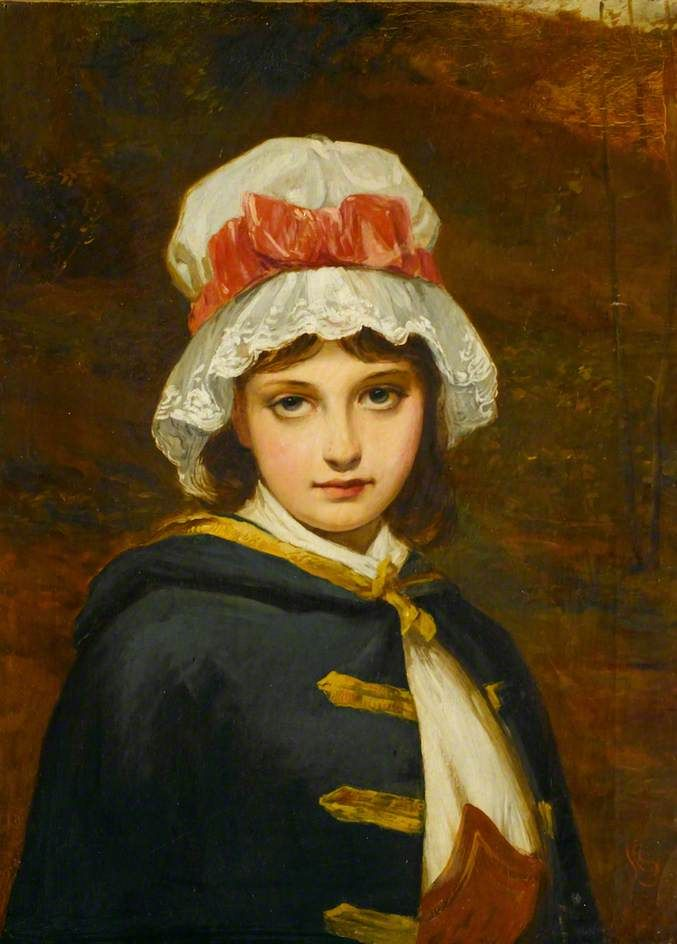 lidderdale single women The son of banker john lidderdale (1782-1845), charles was born in st petersburg at the age of 13 he moved with his family to england he submitted his first work to the royal academy of arts in 1856 for a competition and was admitted.