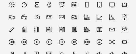 Free-icon-fonts-13