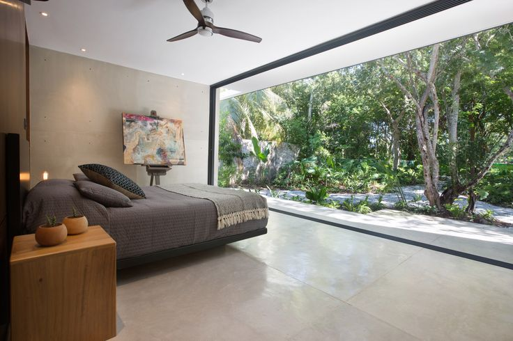 Gallery of PM House / FGO/Arquitectura - 4