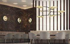 Comment DelightFULL peut vous aider à trouver la meilleur solution pour vos projets. Quel type de projets avez-vous en mains en ce moment? Mon équipe peut-elle vous aider à résoudre vos besoins d'éclairage pour certains de ces projets? #décorationd'intérieur #décodeluxe #intérieursluxueux  #inspirationdedesign #projetsdécoration #projetsdéco #suspensiondeluxe #eclairagedeluxe #suspensiondeco