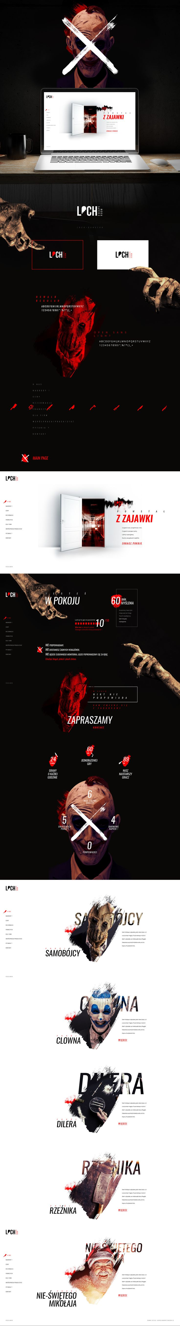 www.oblicze.pl