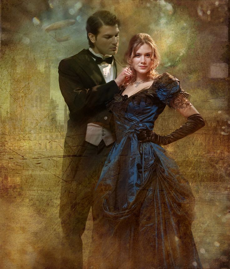Free Romance Book Cover Art ~ Best romantic fantasy images on pinterest book cover