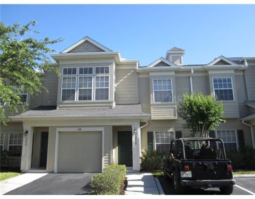 17 Best Images About Sarasota Foreclosures On Pinterest