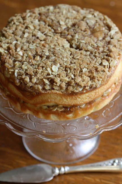 apple-pear-coffee-cake08Coffeecake, Coffee Cake
