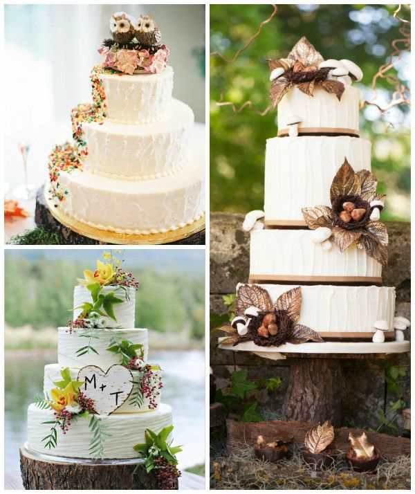 Rustic And Country Wedding Theme Ideas All Things