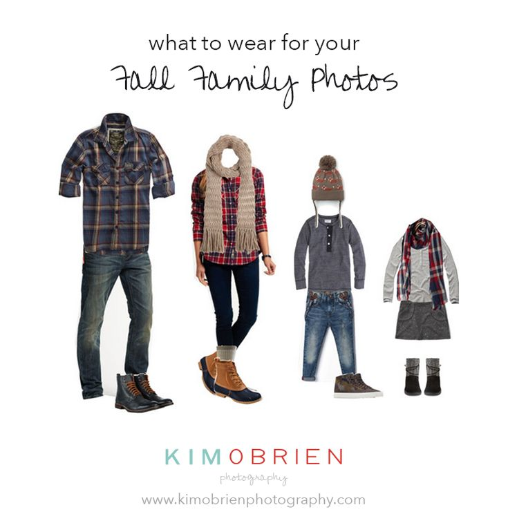 Kim O'Brien specializes in casual and modern family, baby & child portrait photography sessions on location in Raleigh NC and the surrounding Triangle area.