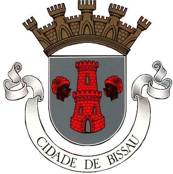 Bissau, Capital of Guinea-Bissau, Population: 452640 #Bissau #GuineaBissau (L3378)