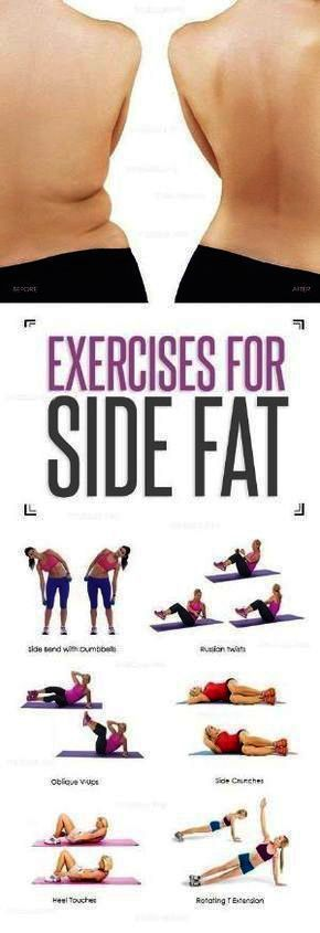 Ab Workout For At Home but Abs Exercises In Gym For Mens