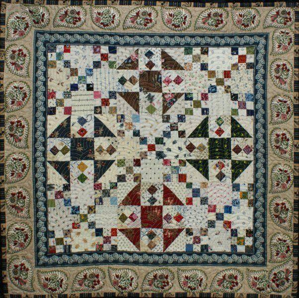 17 best Omigosh Quilt images on Pinterest | Jellyroll quilts ... : quilt patch management - Adamdwight.com