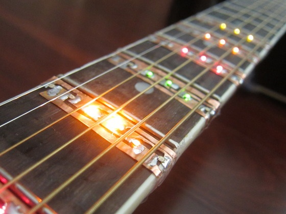 108 best Learning guitar images on Pinterest | Learn to play guitar ...