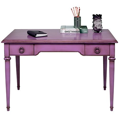 Mejores 76 im genes de muebles con encanto en pinterest - Muebles con encanto ...