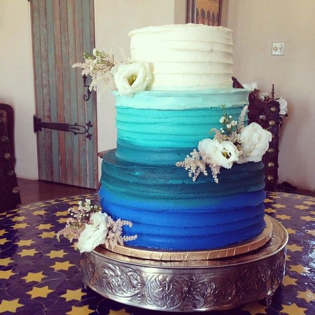 wedding cakes in new braunfels tx 1000 images about ombre cake ideas on 24709