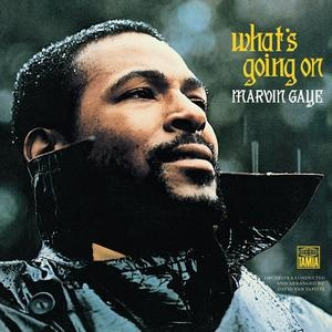 "Marvin Gaye – Discover of a different type of R & B music that lasted through the years . . . his concerts in support of this CD reflected on what was happening then and now . . . google Marvin Gaye and get introduced to ""WHAT'S GOING ON""!"