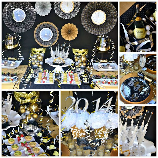 83 best images about fave party bloggers on pinterest for 15 years party decoration