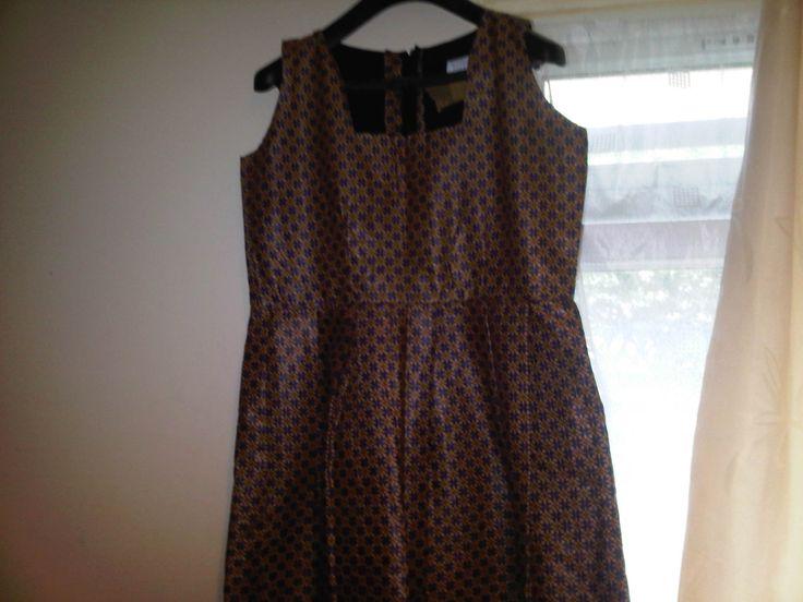 beautiful fun dress browse at www.euniceventures.com