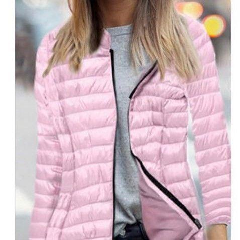 Shalena Full-Zip Solid Hooded Jacket  http://shalena.ca #women #fashion #onlineshopping #dresses #shoes #coat #love #life #american #canadian #australia #newzealand #uk #england #france #germany #spain  #latestfashion #beautiful #happy #pretty #colorful #sweet #bestquality #shopping #womenfashion  #followforfollow #follow4follow #f4f #ifollowbackalways