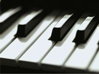 Piano Sheet Music Online: has an editor making and printing sheet music