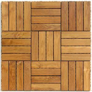 9 best floor images on pinterest wood floor texture for Terrace tiles texture