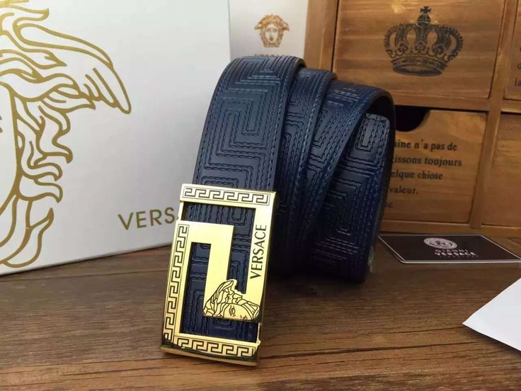 versace Belt, ID : 23211(FORSALE:a@yybags.com), versace designer briefcases, versace sale men, versace zip wallet, versace unique backpacks, versace briefcase with wheels, versace black briefcase, versace clear backpack, versace ladies wallets, cheap versace belts for men, versace wallet shop, versace buy bags, versace women\'s leather handbags #versaceBelt #versace #versace #denim #handbags