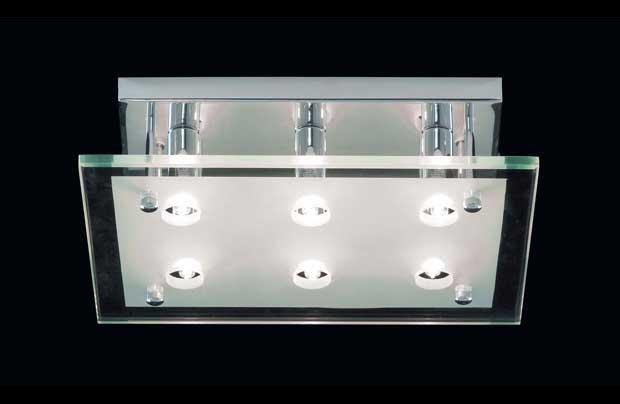 Kitchen lighting ideas for low ceilings pinterest for Kitchen ideas homebase