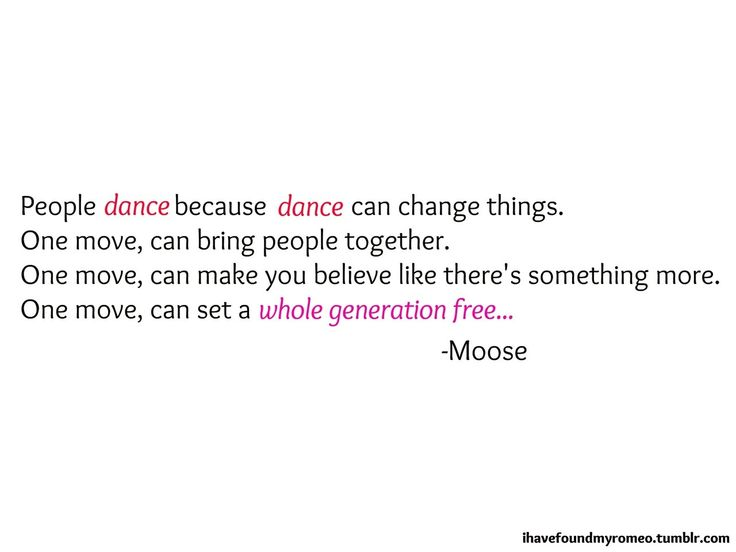 46 Best Moose Step Up ♥ Images On Pinterest