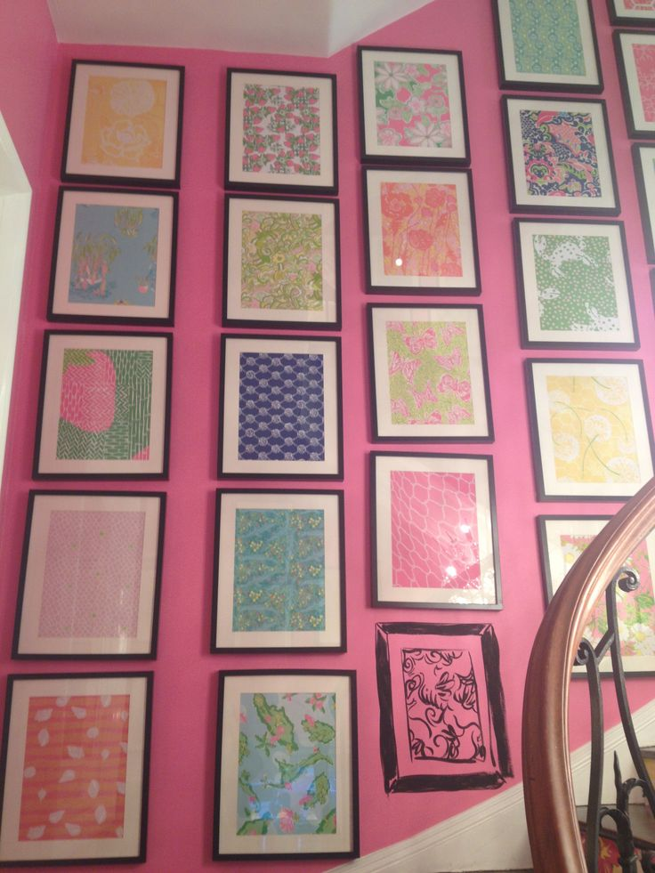 lilly pulitzer bedroom kristin pinterest