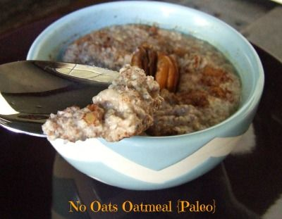 """Welcome back to another week of Allergy Free Wednesdays– A collection of yumminess that's aimed at making it easier for you to create healthy, allergy-free recipes for you and your family. There is no """"clear rule"""" against including processed ingredients in your submission (but we hope you are moving in that direction :-)). So…occasionally you will find some """"whole foodie undesirables"""" in the entries. What to do if you see processed foods and don't want them?: White or brown sugar? Sub in ..."""