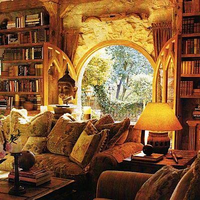 770 best images about country cottage living room on pinterest. Black Bedroom Furniture Sets. Home Design Ideas